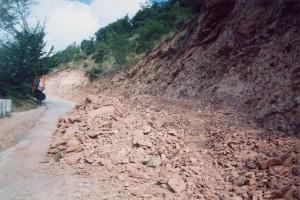 idrogeologico1