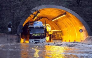 alluvione-sardegna3
