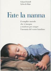 fate-la-nanna