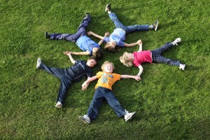 giochi-per-bambini-agriturismo-perugia-il-corniolo-uw (3)