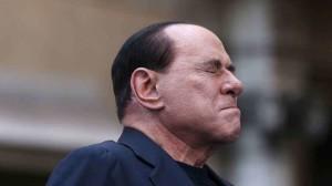 img1024-700_dettaglio2_Silvio-Berlusconi-alla-manifestazione-organizzata-dal-Popolo-della-Liberta-in-suo-sostegno-2