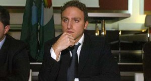 Piero De Luca