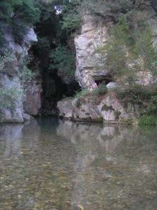 fiume_Sammaro