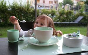 colazione verde 4