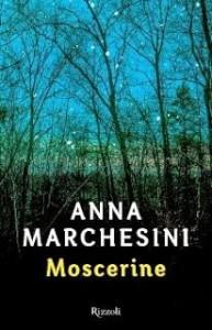 Il nuovo libro della Marchesini