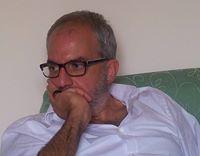 Pietro Ravallese