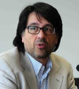 Alfonso Conte