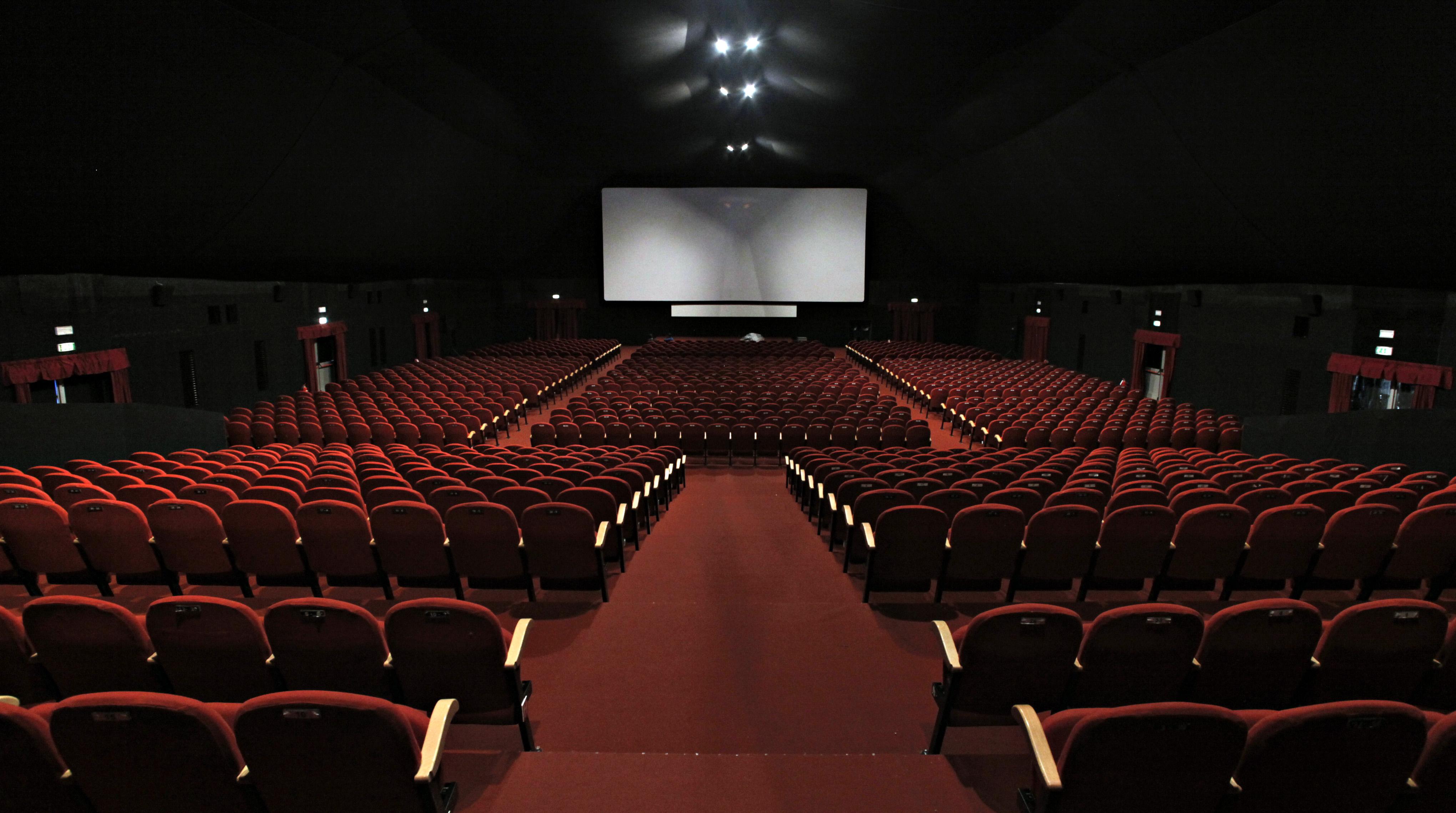 A Minori quest'anno ci si incontra al cinema