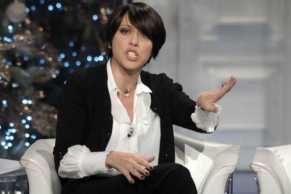 """Caso De Girolamo, solo """"Il Fatto"""" parla dello scandalo"""