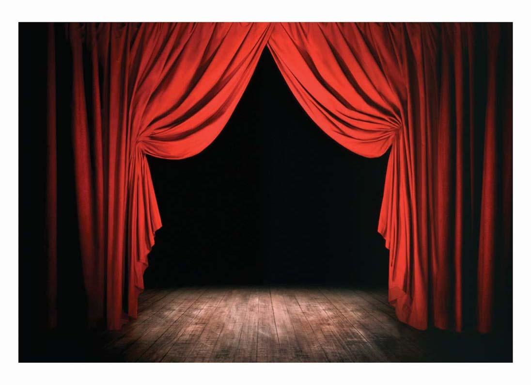 La verità sul teatro a Salerno