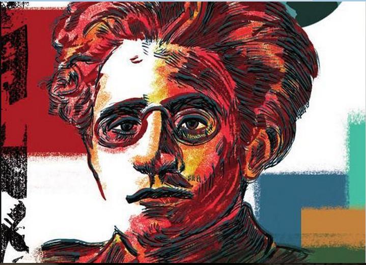 Gramsci, il grande incompreso del XX secolo