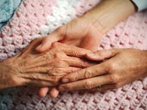 anziani-ospedale