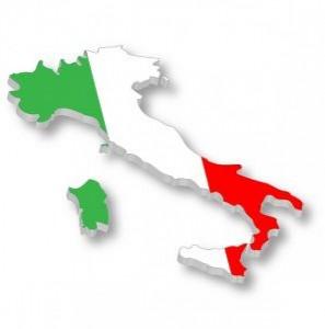 italia-mappa-1_21147332