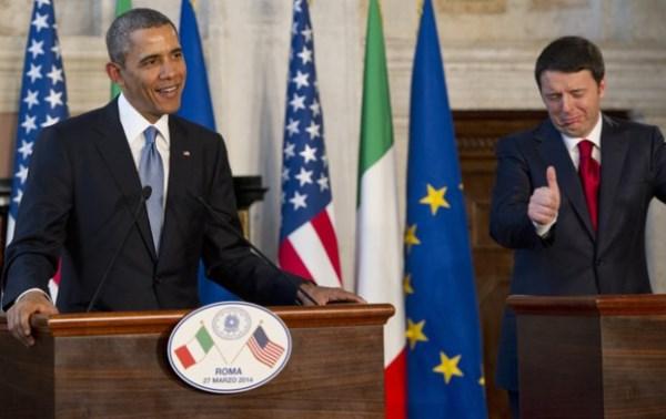 L'Italia, paese delle occasioni mancate
