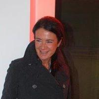 Elvira Morena