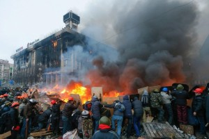 scontri-proteste-ucraina-140219165456_big