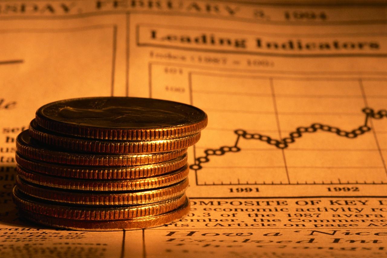 Racconto della crisi e doppiezze della scienza economica