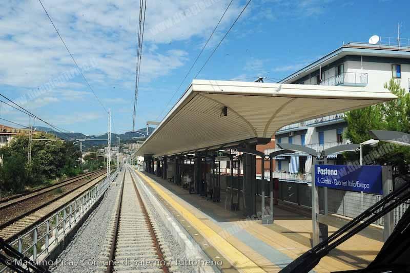 I dibattiti / Salerno, i trasporti e l'ateneo dimenticato