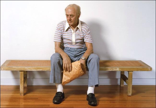 La pensione complementare ci salverà