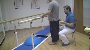 pratica_riabilitazione_neurocognitiva