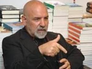Il sindacalista Luigi Ciancio