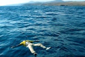 morto_annegato_tunisia_N