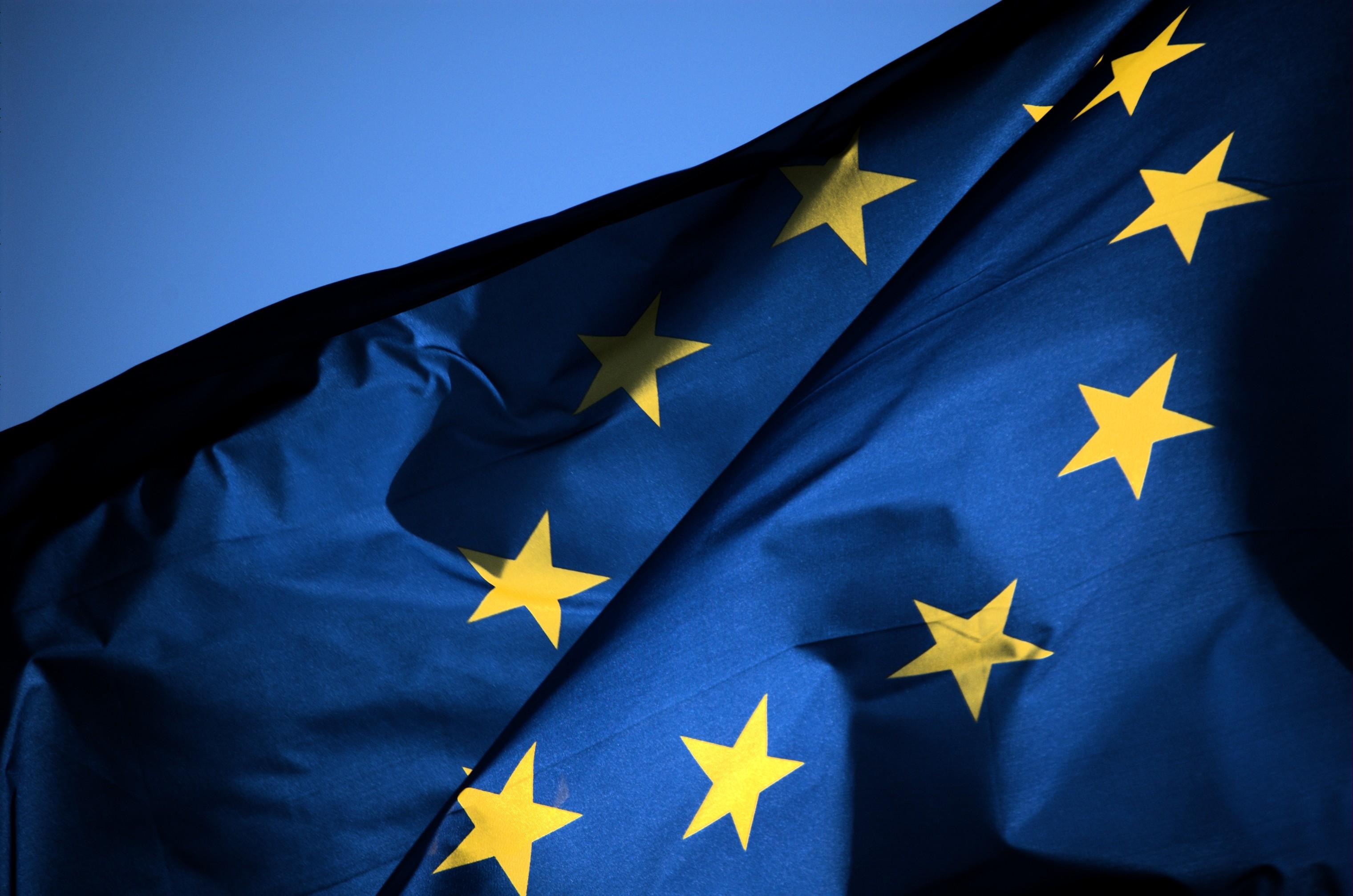 Per l'Europa dei cittadini