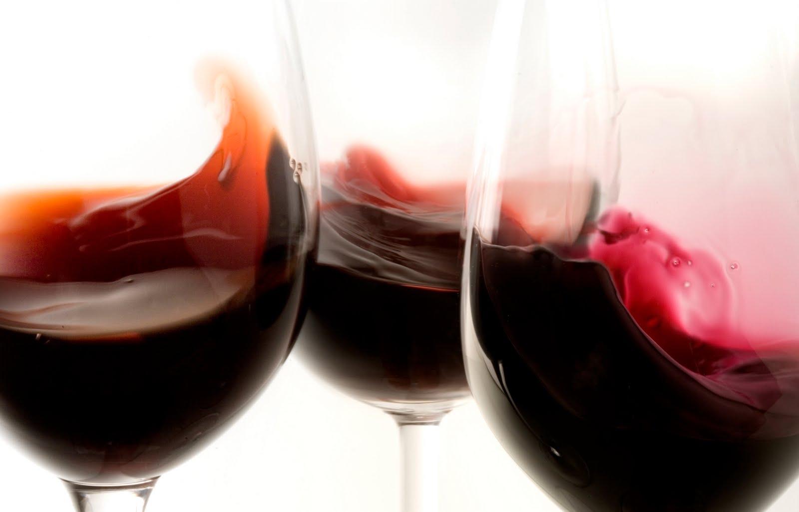 Il racconto / Tiziana, un incontro di…vino