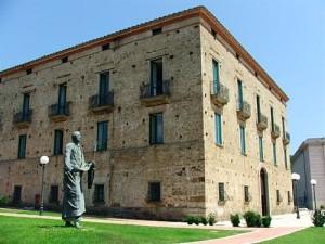 La Fondazione Alario