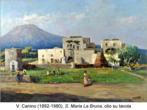 S.Maria-la-Bruna3