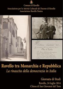 ravello-tra-monarchia-e-repubblica-24-luglio-co-67601