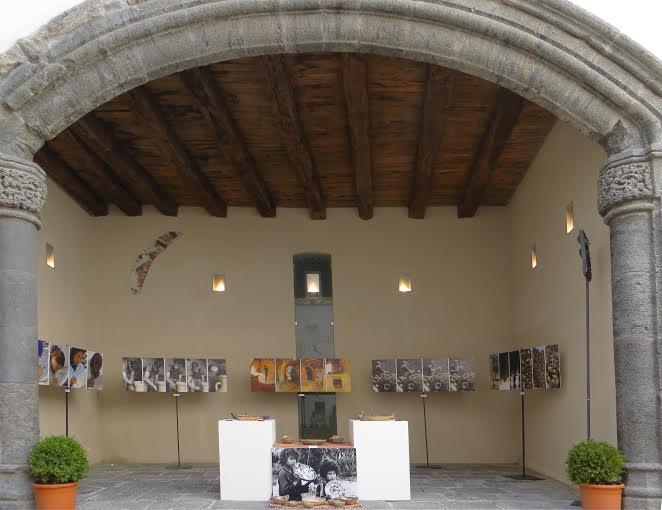 Salerno / Bene l'Arco Catalano ma con moderazione