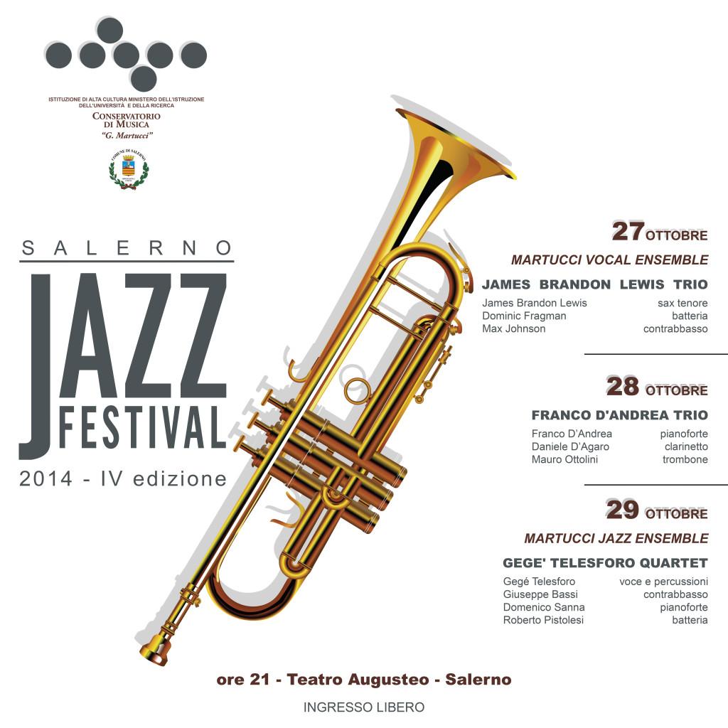 CONSERVATORIO---Manifesto-Festival-Jazz-2014