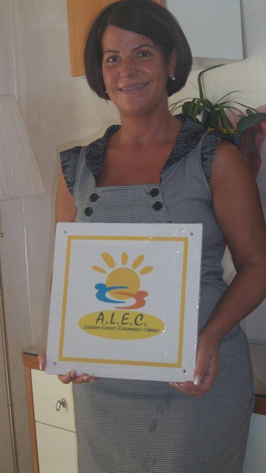 Un centro Alec nel cuore di Napoli per aiutare le persone in difficoltà
