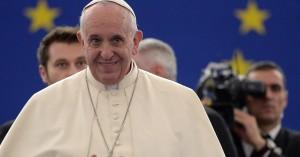 1200x630_289880_il-discorso-politico-di-papa-francesc