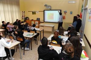 scuola-a-vigne-istituto-piu-tecnologico-d-italia-va-in-tilt-per-uno-sbalzo-di-corrente