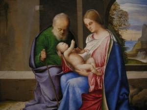 Giorgione,_sacra_famiglia_(dettaglio),_1500_circa