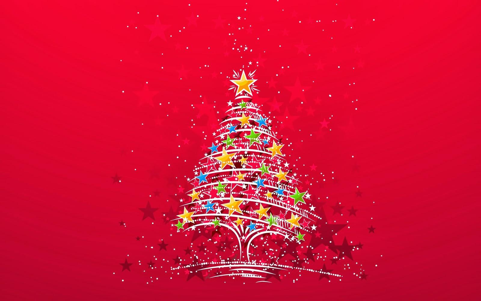 Paura del Natale?