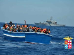 700_dettaglio2_immigrati-Mare-nostrum