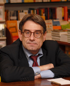 Oliviero Diliberto relatore a Scala