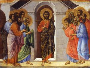 6-Pasqua