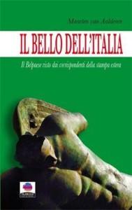 Il-bello-dell-Italia.-Il-Belpaese-visto-dai-corrispondenti-della-stampa-estera_large