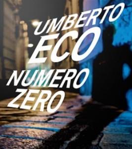Numero-Zero-Eco-Umberto-300x336