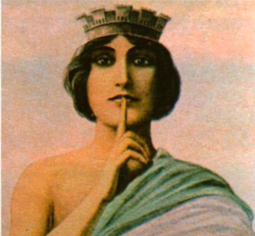 L'Italia e il fragoroso silenzio degli assenti