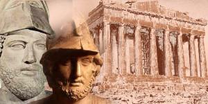 mappa-concettuale-su-Pericle-schema-riassuntivo