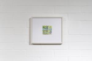Costabile Piccirillo, (Dopotutto) Cover di Monet 2 - 2013-14