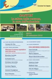 Manifesto Convegno Elaion 2015 (2) (1)