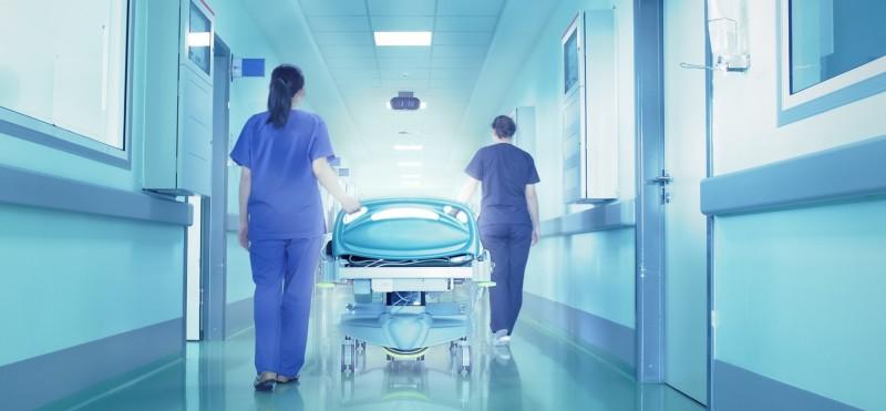 Sanità / La salute della persona, la cura dell'ammalato