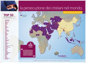 persecuzione-cristiani-mondo-2009