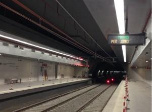 stazione jonio-3